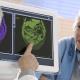Alzheimer: evítalo manteniendo la mente activa y sana