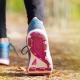 Caminar para evitar enfermarte
