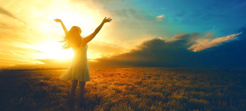 ¿Cómo saber si es Dios el que está hablando con usted?