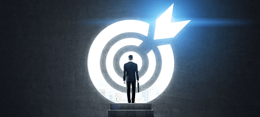 5 tips para trazar metas y cumplirlas en 2019