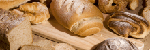 Pan leudado