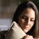 Godllywood Autoayuda: ¿Qué ha entristecido tu corazón?