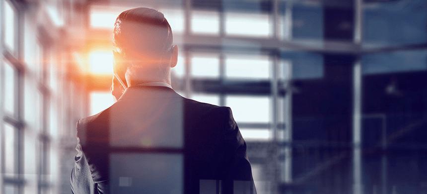 Fe, visión y éxito… ¿dependen de quién?