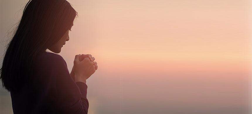 El Espíritu Santo da un nuevo corazón, ¡una nueva vida!