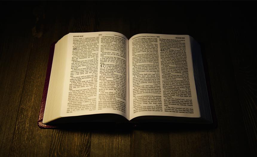 El libro más traducido en el mundo y la historia