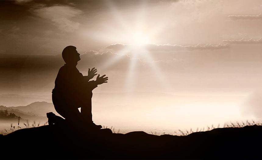 Arrepentimiento y perdón