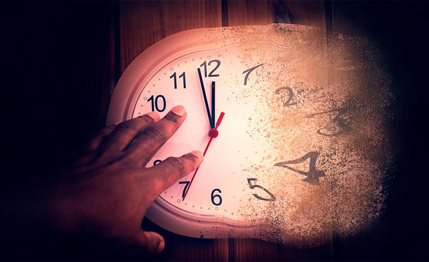 ¿Cómo prepararte para el Fin de los Tiempos?
