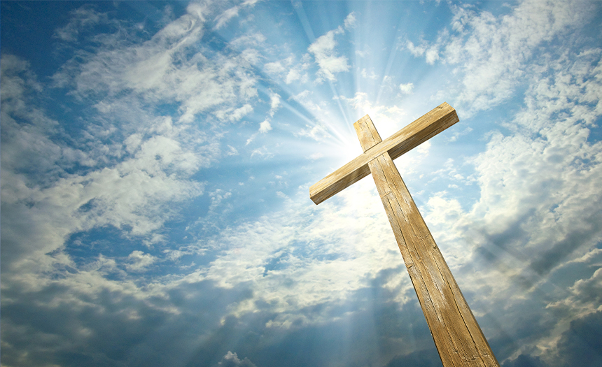Viernes 1 ° de octubre: recibe la Cruz de la Victoria