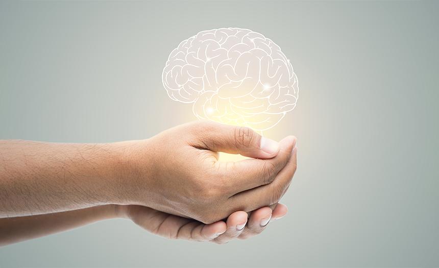 Estos 8 consejos te ayudarán a cuidar tu mente