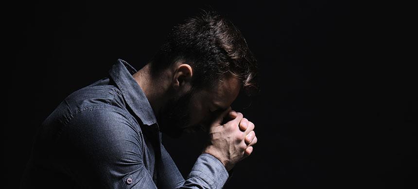 Ayuno de Daniel: la oportunidad perfecta para acercarte a Dios