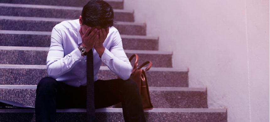 En México, existen 1.9 millones de personas desempleadas: INEGI