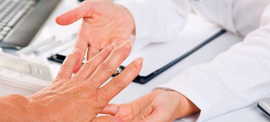 Artritis: la enfermedad que predomina en las mujeres