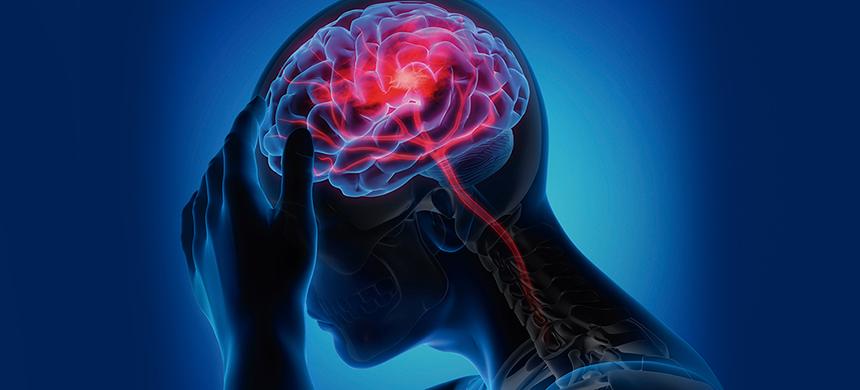 Lesiones cerebrales: tercera causa de muerte en México
