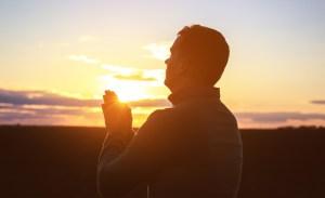 ¿Cómo atraer al Espíritu Santo? (Parte 4)