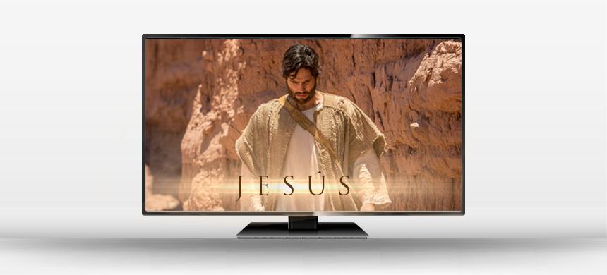 Consejo para el Ayuno de Daniel: ve una novela bíblica