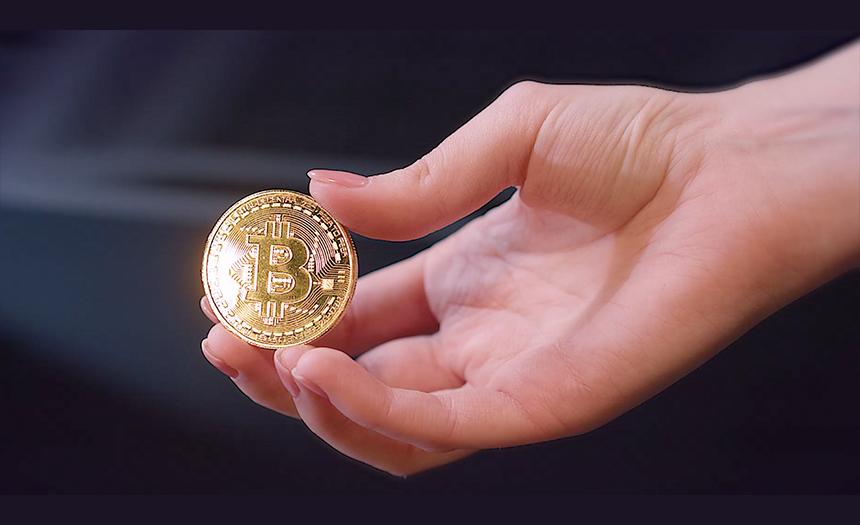 ¡Blockchain, Bitcoin y la marca de la bestia!