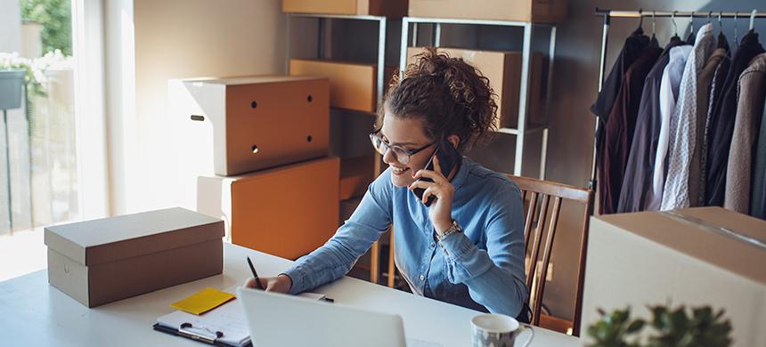 Día Mundial del Emprendimiento: mindset, el secreto de las empresas