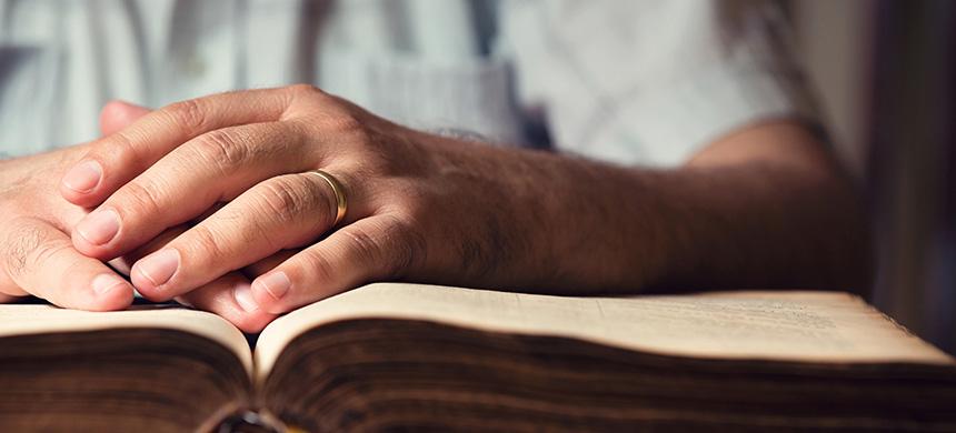 Escuela de la fe Inteligente: una clase para fortalecer tu base