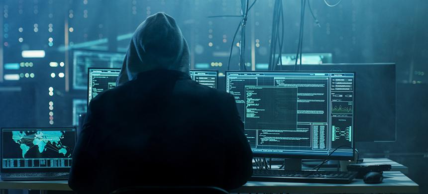 Exingeniero de la empresa Yahoo! es condenado por hackear cuentas en busca de «nudes»