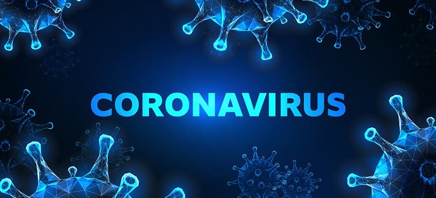 Muchos de los pacientes con coronavirus se recuperan de la enfermedad