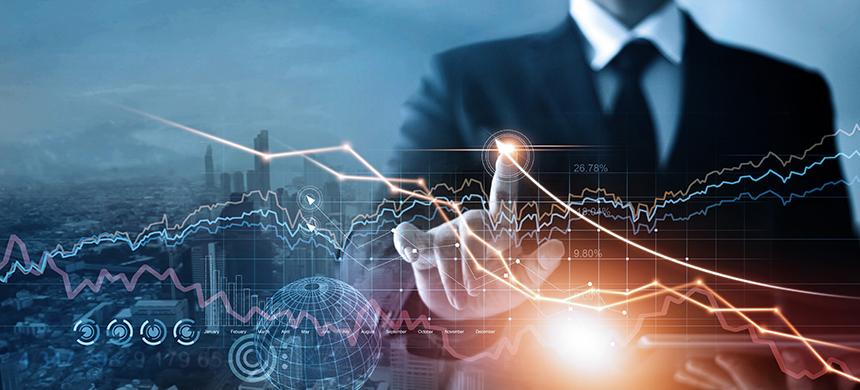 ¿Cómo incluir tu negocio en el mundo digital?