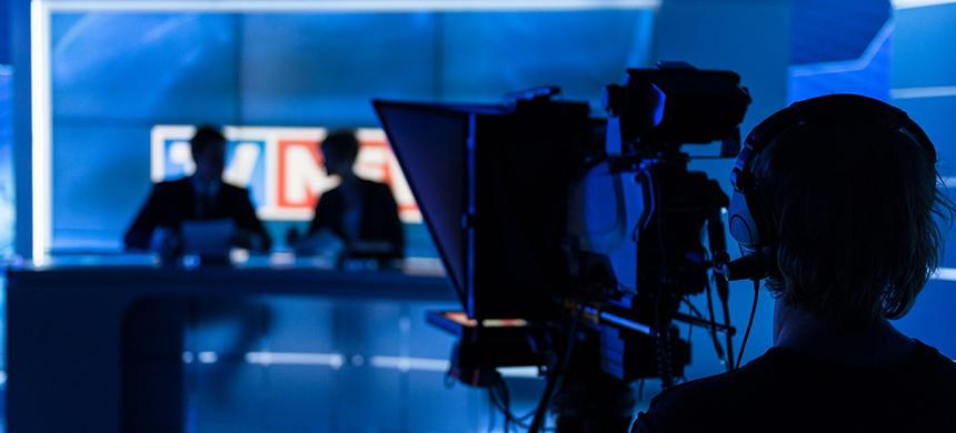 Las noticias sensacionalistas perjudican la salud mental