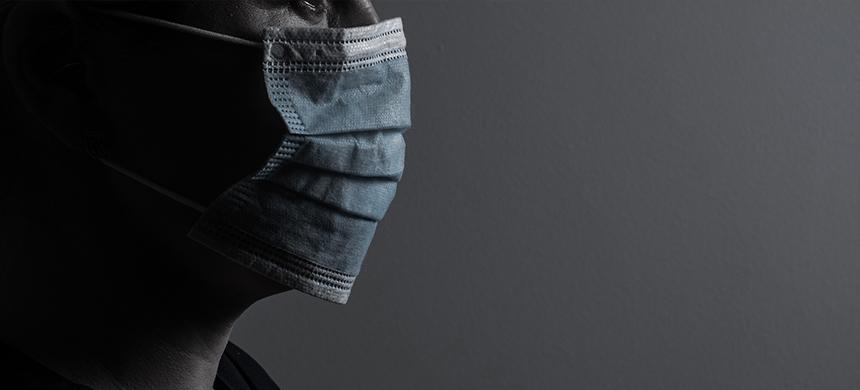 La pandemia afectó más a las mujeres que a los hombres emocionalmente