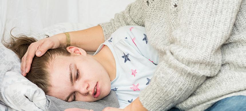 En el mundo, 50 millones de personas padecen epilepsia