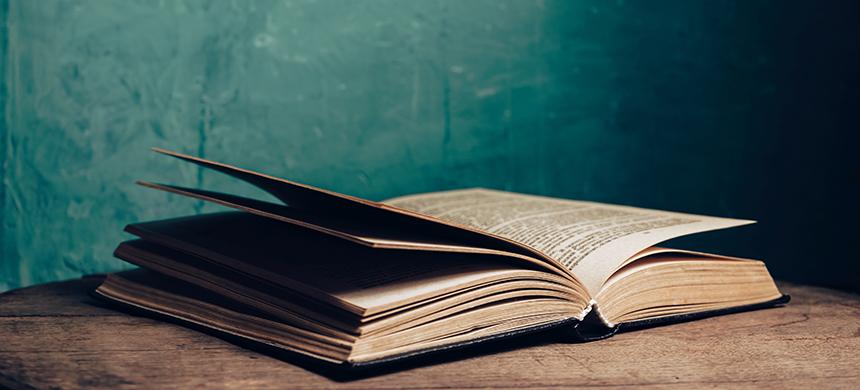 Escuela de la Fe Inteligente: aprende lecciones valiosas para la vida