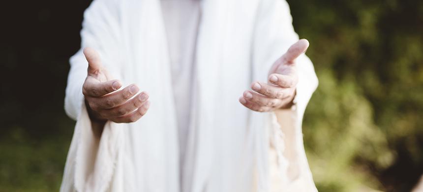 Santa Cena: si te apartaste de la presencia de Dios, he aquí tu oportunidad para recomenzar