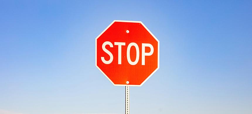 Escuela de fe: tu «Pit Stop» espiritual