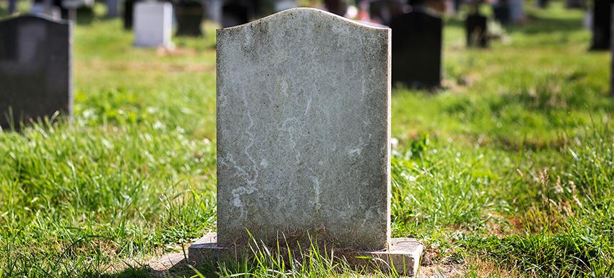 ¿Qué sucede después de la muerte?