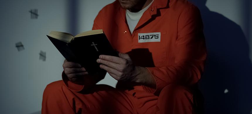 Los cristianos son los más perseguidos en el mundo