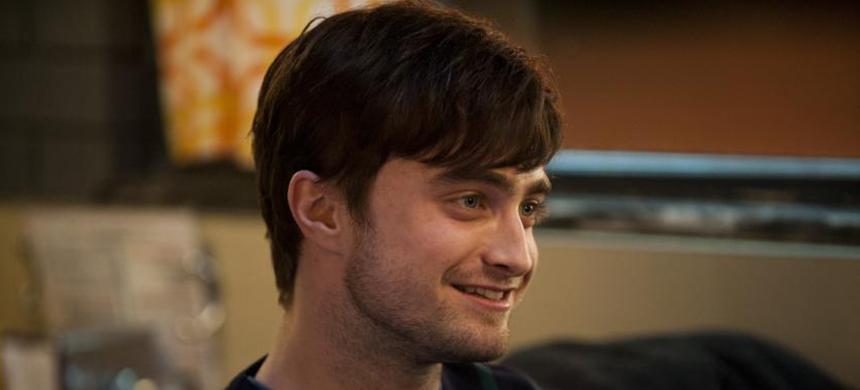 Estrella de Harry Potter revela por qué no tiene redes sociales