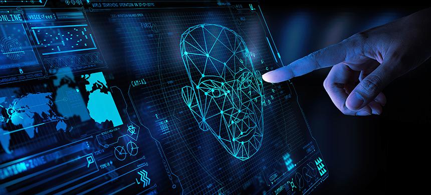 Empresas invierten en tecnología sin contacto y sin reconocimiento facial