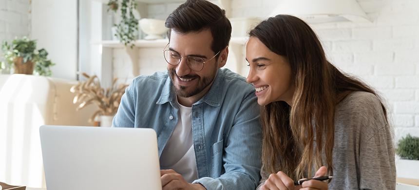 Vida matrimonial: ¿cómo sobrevivir a la cuarentena con tu pareja sin enloquecer?