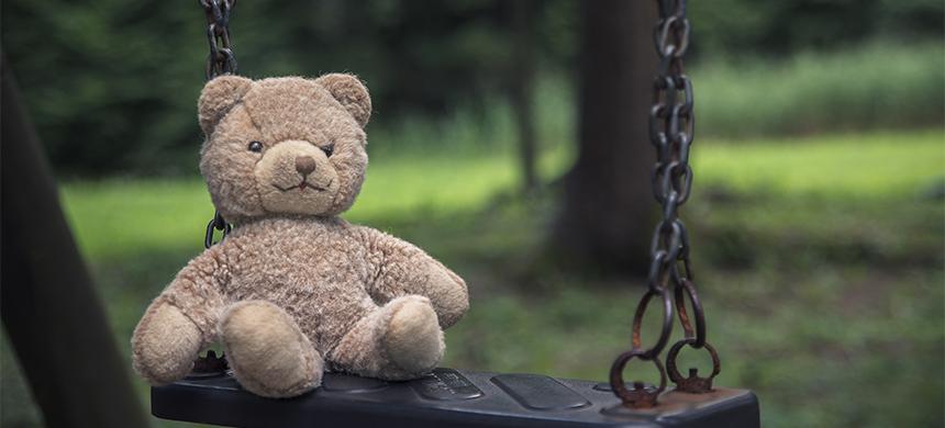 A nivel mundial, crece el número de actividades de pedófilos virtuales durante la cuarentena