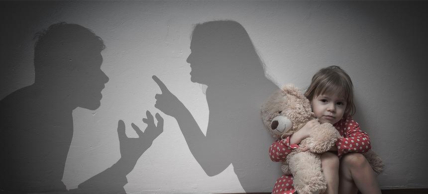 Los padres que proyectan sus expectativas en los hijos pueden ocasionar conflictos familiares