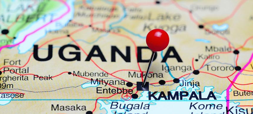 Persecución cristiana en Uganda a causa del «aislamiento social»
