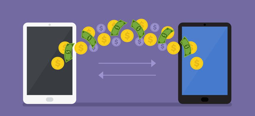 Monedas digitales: ¿Se está montando el escenario del fin?