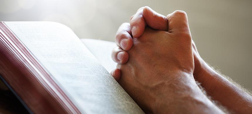 Nueva normalidad… ¿nueva comunión con Dios?