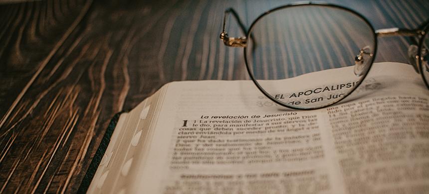 ¿Por qué muchos cristianos no se interesan en el Apocalipsis?