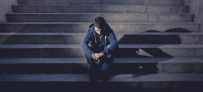 2 tipos de depresión: ¿cuáles son y cómo vencerlos?