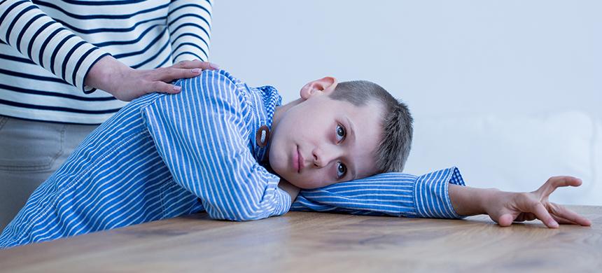 Día Mundial de la Concienciación sobre el Autismo: 1 de cada 115 niños son autistas