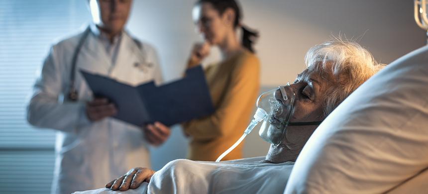 Día Mundial de las Enfermedades raras: se estima que el 10 % de la población las padece