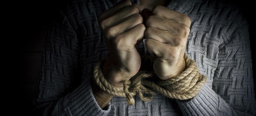 ¿Te sientes paralizado por el miedo? Aprende a enfrentarlo
