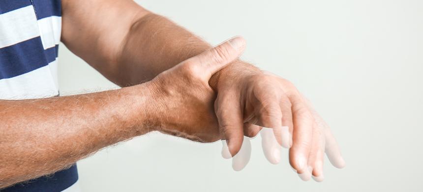 Día Mundial del Parkinson: en 2040 puede ser la enfermedad grave más común