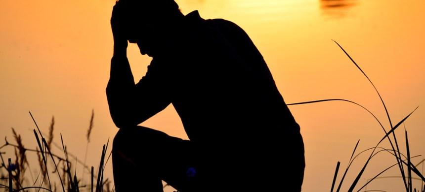 De luto…