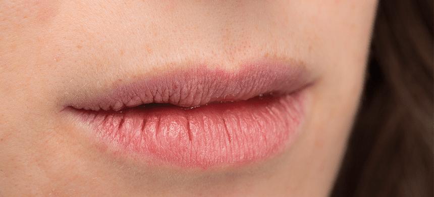 boca seca en diabetes