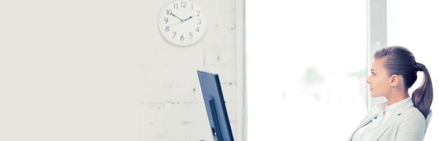 Proponen reducir las horas laborales para mejorar la productividad
